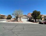 3536 Great Bear Street, Las Vegas image