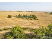 17129 County Road 14, Fort Lupton image