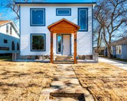 712 S Brighton Avenue, Dallas image