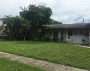 4490 Nw 8th St, Coconut Creek image