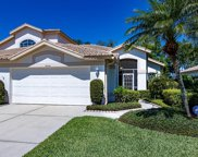 8728 Pebble Creek Lane, Sarasota image