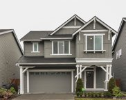 16926 35th Dr SE, Bothell image