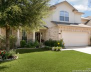 8930 Firebaugh Dr, Helotes image