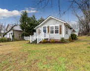 1605 Sevierville Rd, Maryville image