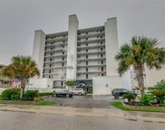 4311 S Ocean Blvd Unit 302, North Myrtle Beach image