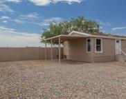 3251 W Jusnic, Tucson image