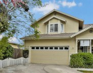 1102 Village Way, Sebastopol image
