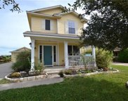 2727 Fairview Dr, Round Rock image
