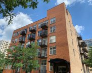 417 South Jefferson Street Unit 412B, Chicago image