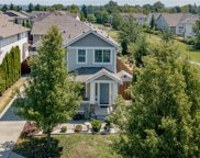 21822 45th Ave S, Kent image