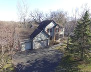 8432 Claymore Court, Inver Grove Heights image