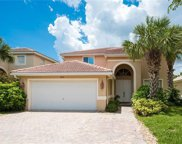 9247 Scarlette Oak AVE, Fort Myers image