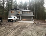 19214 45th Dr NW, Stanwood image