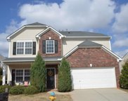 417 Chartwell Drive, Greer image