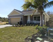 7658 Cypress Walk DR, Fort Myers image