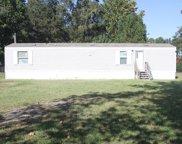 4873 Old Whiteville Road, Lumberton image
