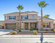4609 W Mcneil Street, Laveen image