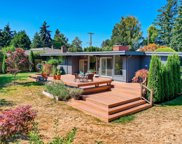 11450 35th Ave SW, Seattle image