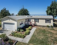 37 E Bluff Dr, Port Angeles image