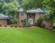 1323 Holly Hill Dr, Franklin image