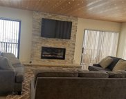 2315 Ski Trail Lane Unit 1, Steamboat Springs image