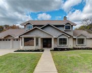 9710 Grand Oak Dr, Austin image