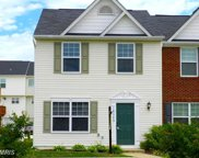 18329 CONGRESSIONAL CIRCLE, Ruther Glen image