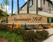 1506 Laurel Grove Unit #3, Chula Vista image