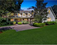 7103 Twelve Oaks Drive, Lakeland image