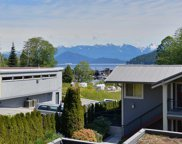 414 Gower Point Road Unit 205, Gibsons image