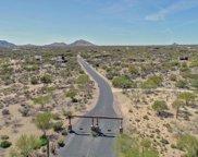 14319 E Montgomery Court Unit #47, Scottsdale image