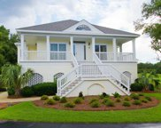 68 Collins Meadow Drive, Georgetown image
