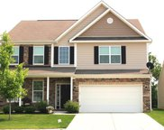 5795 Pebblebrooke  Road, Whitestown image