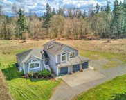 14207 81st Ave E, Puyallup image