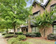 1528 Inverness Cove Ln, Hoover image