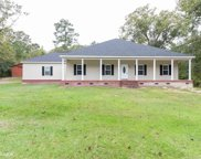3585 Bakers Chapel Rd., Aynor image