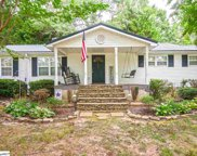 201 Campbell Mill Road, Travelers Rest image