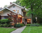 752 Franklin Avenue, River Forest image