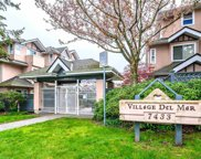7433 16th Street Unit 8, Burnaby image