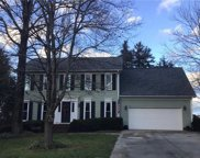 1090  Briarcliff Road, Mooresville image