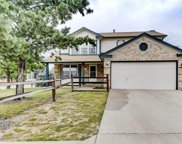 7804 Swiftrun Road, Colorado Springs image