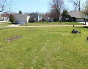 5834 Springwood  Drive, Mentor-On-The-Lake image