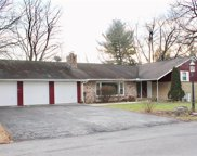 3636 West Highland, South Whitehall Township image