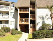 5601 N Ocean Blvd. Unit D-114, Myrtle Beach image