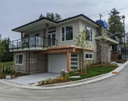 4217 Old Clayburn Road Unit 3, Abbotsford image