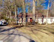 19 Riverview Circle, Greenville image