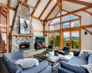 230 Two Cabins  Drive, Silverthorne image