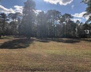Lot 4 Waterbridge Blvd., Myrtle Beach image