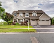 6436 Vagabond Lane N, Maple Grove image