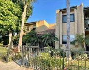 1506   E 4th Street   101, Long Beach image